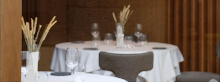 Lucía Freitas Restaurantes